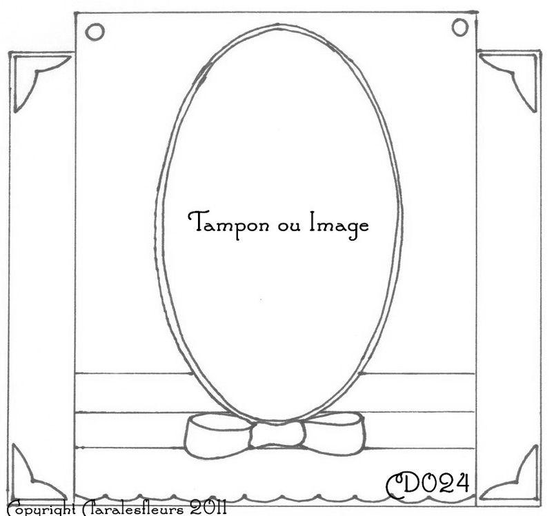 Claralesfleurs-Sketch.CD024b