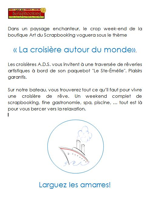 1Journal_de_bord[1]