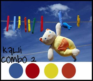 COMBO-2
