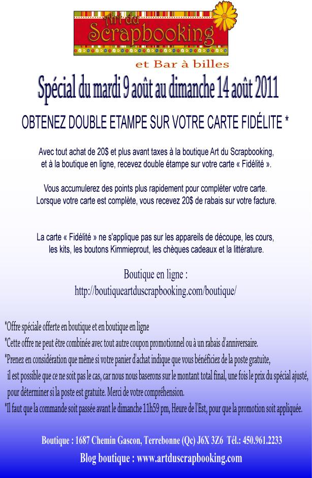 9-aout-au-14-aout-2011