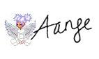 Signature icone