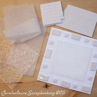 Chronique3D-PapierBulle.A