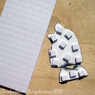 Chronique3D-PapierBulle.C