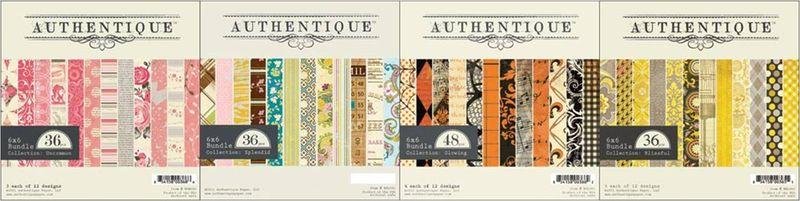 20110909_Authentique
