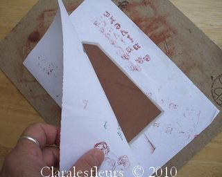 06.Claralesfleurs-TutoTagTissu