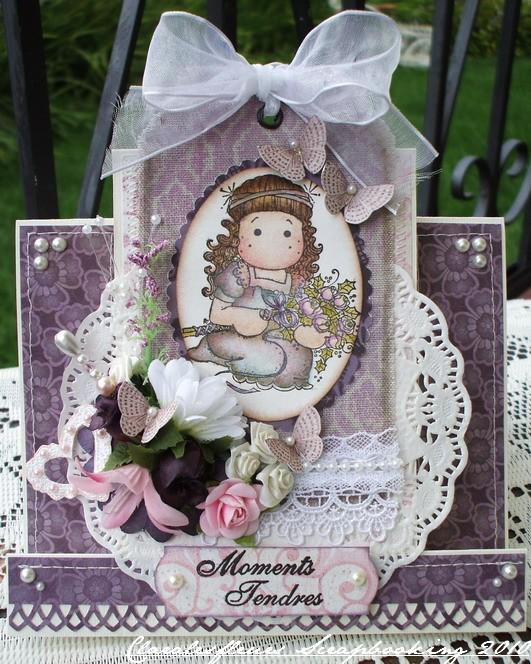 Claralesfleurs-Pliage-MagnoliaMauve.A