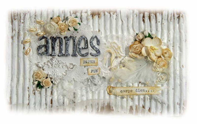 Annes-Paper-Fun