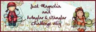 JustMagnolia