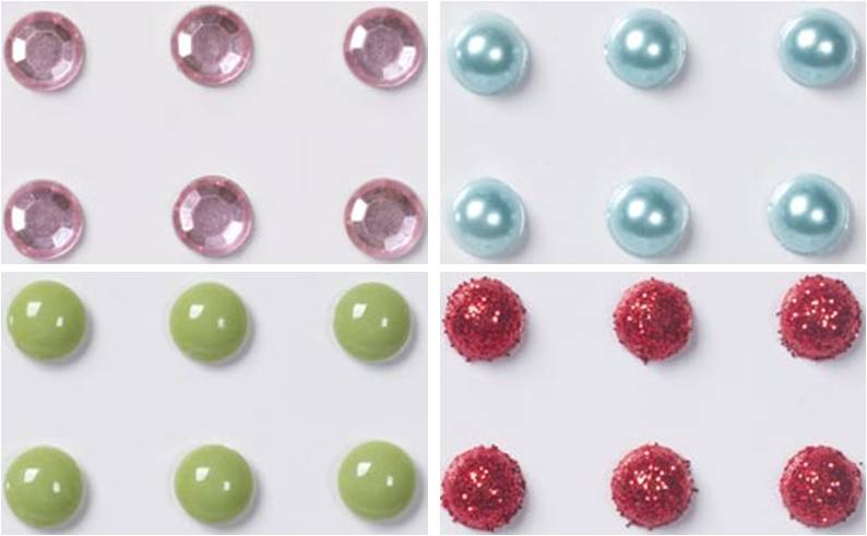 20111014_CandyDots