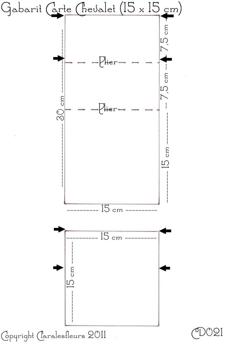 Claralesfleurs-Sketch.CD021a
