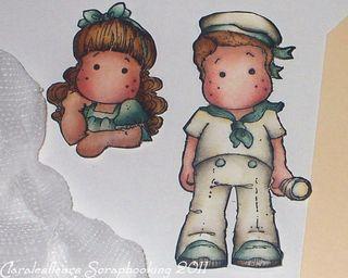 Claralesfleurs-CarteHublot.CWE2011.Magnolias