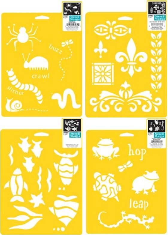 20111125_Stencils_Refill