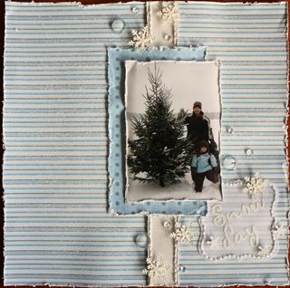 DefiDecembre_Broderie_Stacy