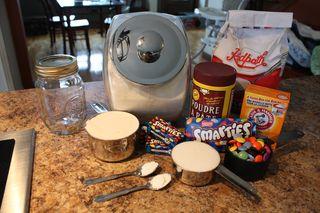 Biscuit_M_&_M_et_Brownies_(1)