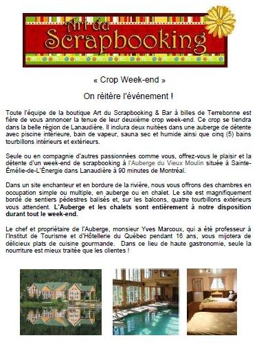 CWE11_Annonce_JPG_1[1]