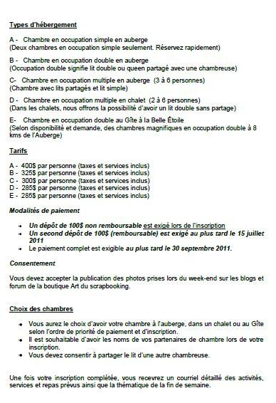 CWE11_Annonce_JPG_3[1]