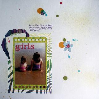 2_girl10