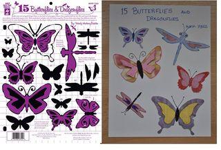 GabaritPapillons01