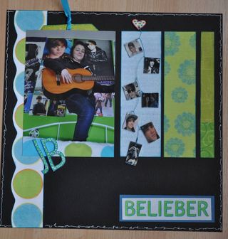 Belieber01