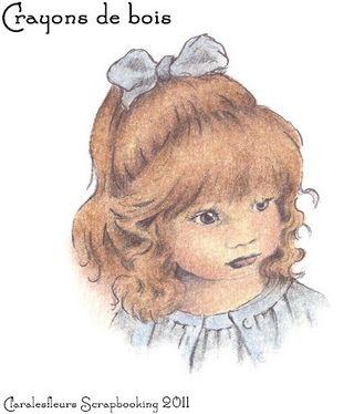 Claralesfleurs-Coloration.Crayons.de.bois