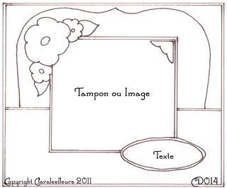 Claralesfleurs-Sketch.CD014