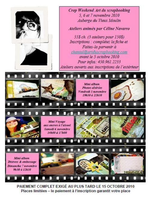 Ateliers_CelineNavarro