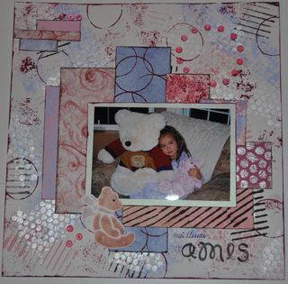 Page_Scraplift_Avril2010