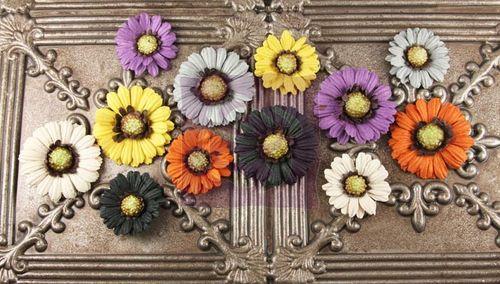 543341_Flowers_AutumnHarvest_Hazelnut