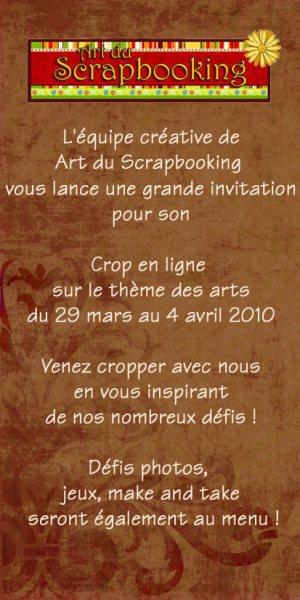 Crop_mars_2010