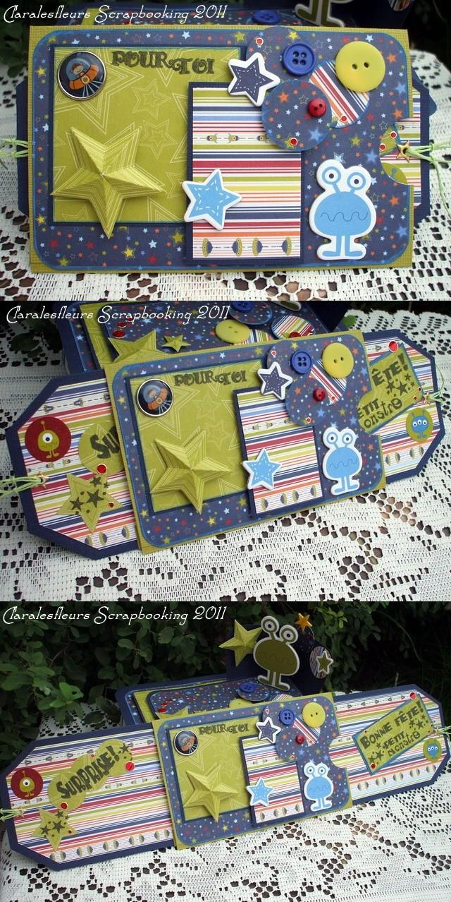 Claralesfleurs-DT.Art-Scrap.Kit.Juin2011