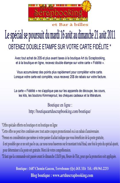 16-aout-au-21-aout-2011