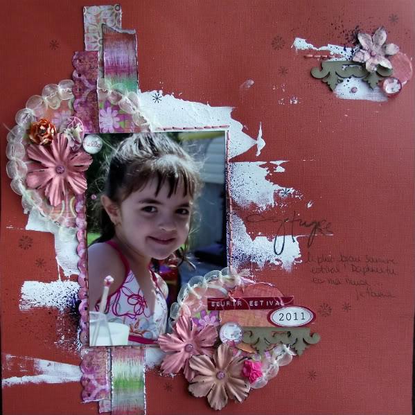 20111016_SketchGirafe_ExGirafe
