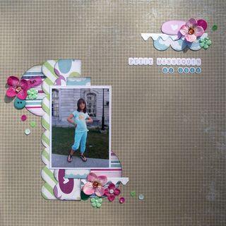 20111016_SketchGirafe_ExMapie