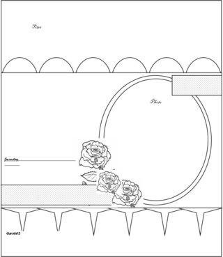 20111002_SketchCarole12_01