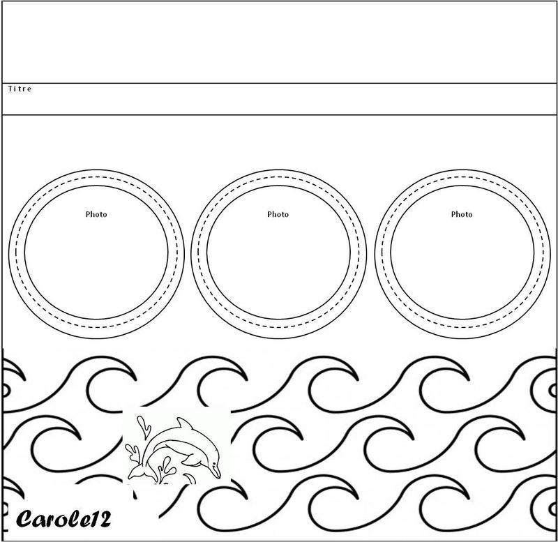 20111002_SketchCarole12_02