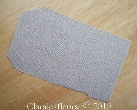 09.Claralesfleurs-TutoTagTissu