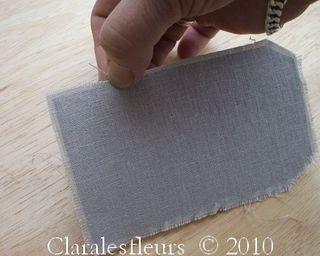 10.Claralesfleurs-TutoTagTissu