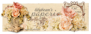 Lilybeans_paperie