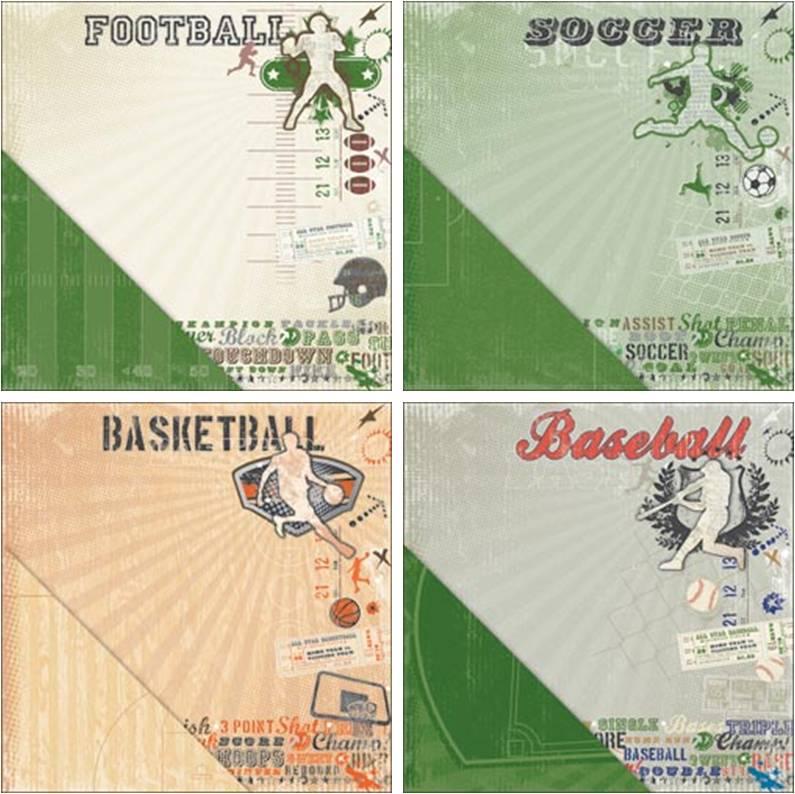 20111014_LYB_Sports