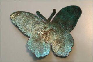 PapillonJulienStix2