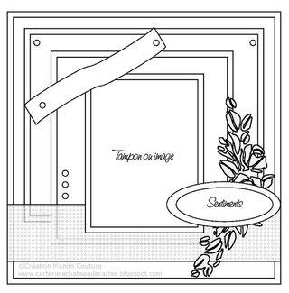 Kasimodo-CWE11-Sketch1
