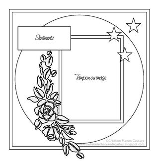 Kasimodo-CWE11-Sketch2