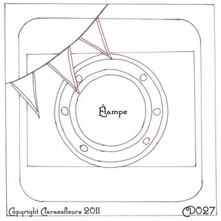 Claralesfleurs-Sketch.CD027
