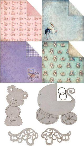20111111_FabScraps_VintageBaby