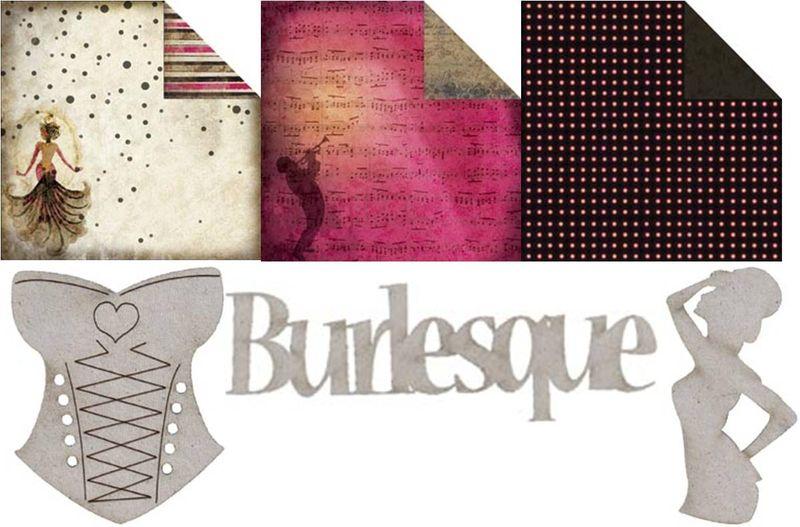 20111111_FabScraps_Burlesque