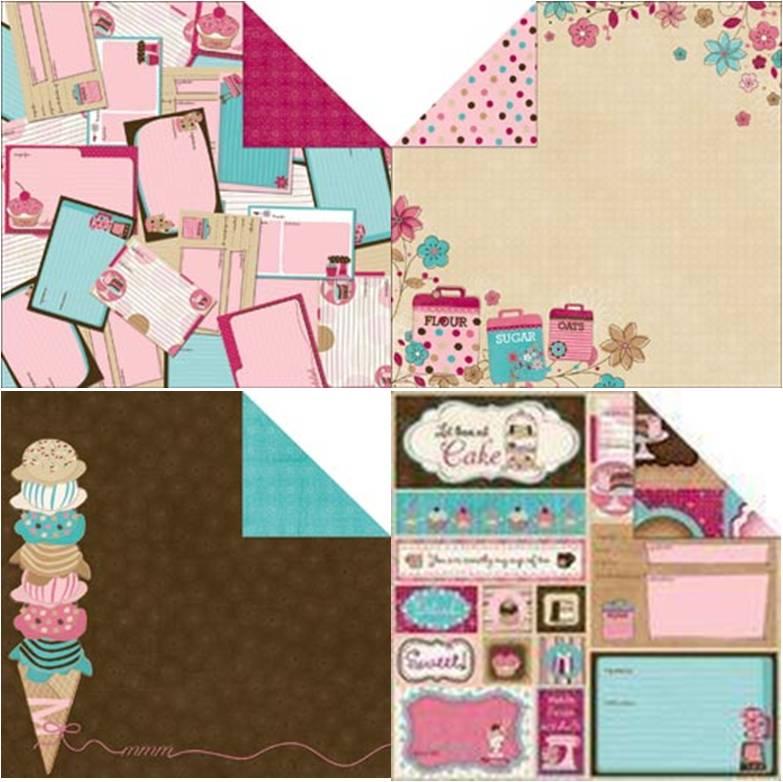 20111118_BoBunny_SweetTooth