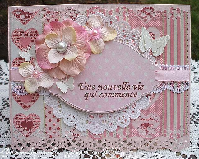 Claralesfleurs-CarteNouvelleMaman.Caro.Nov2011.A