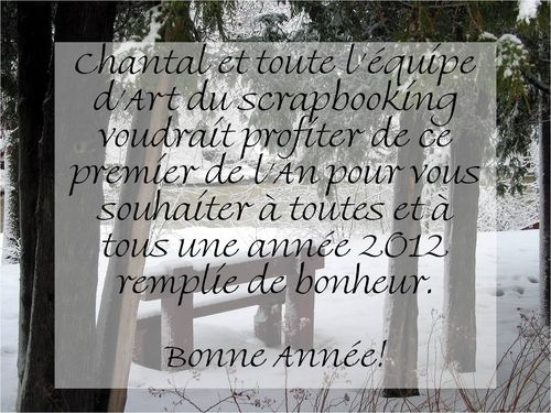 BonneAnnee2012