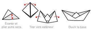 Origami-5