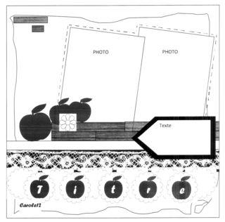 20111101_KitNov_CratePaper_Sketch0001